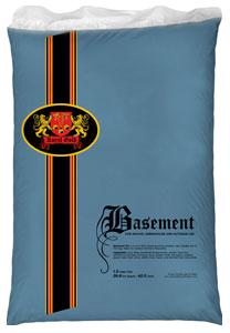 BasementBag4