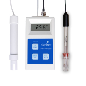 Bluelab-Combo-Meter-and-probes-2010
