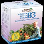 Bountea-B3