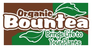 Bountea-Logo2