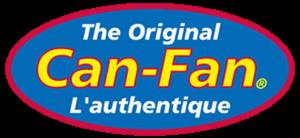 Can-Fan-01