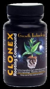 ClonexGel100ML200