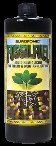 FossilFuelQuart200White