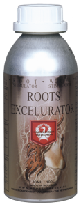 HGRoots-Excelurator-2