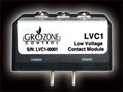 LVC1-front2_big