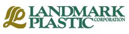 Landmark_logo2