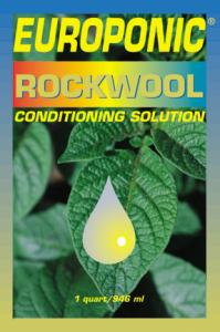 RockwoolCSQTcrop1