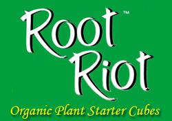 RootRiotLogo250