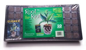 RootRiotTray505251