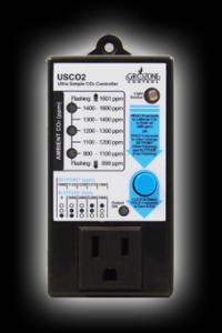 USCO2-269