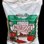 bountea-humisoil