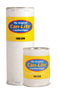 can-lite1