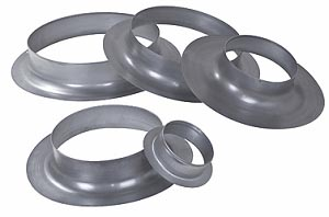 canFanFlanges