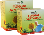 fungal-act-both1