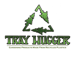 tray hugger final_web