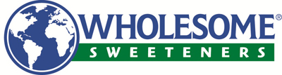 wholesome-sweeteners-banner_web
