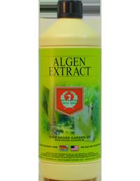 ALGEN-1-LITER
