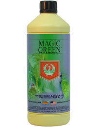 MAGIC-GREEN-1-LITER