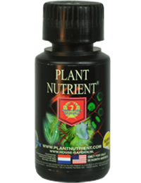 PLANT NUTRIENT 35 ML