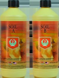 SOIL A_B 1L