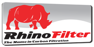 rhino-filter_logo
