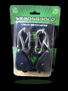 strongholdzz