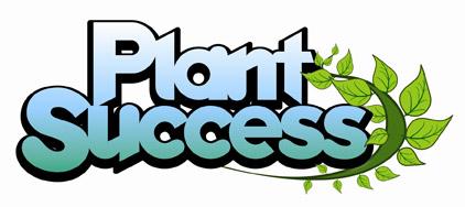 Plant_Success1