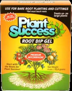 root dip gel