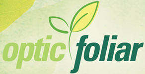 optic_foliar_logo