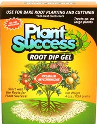 plantsuccessgel
