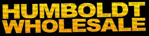 Humboldt Wholesale