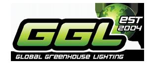 ggl logo 72dpi