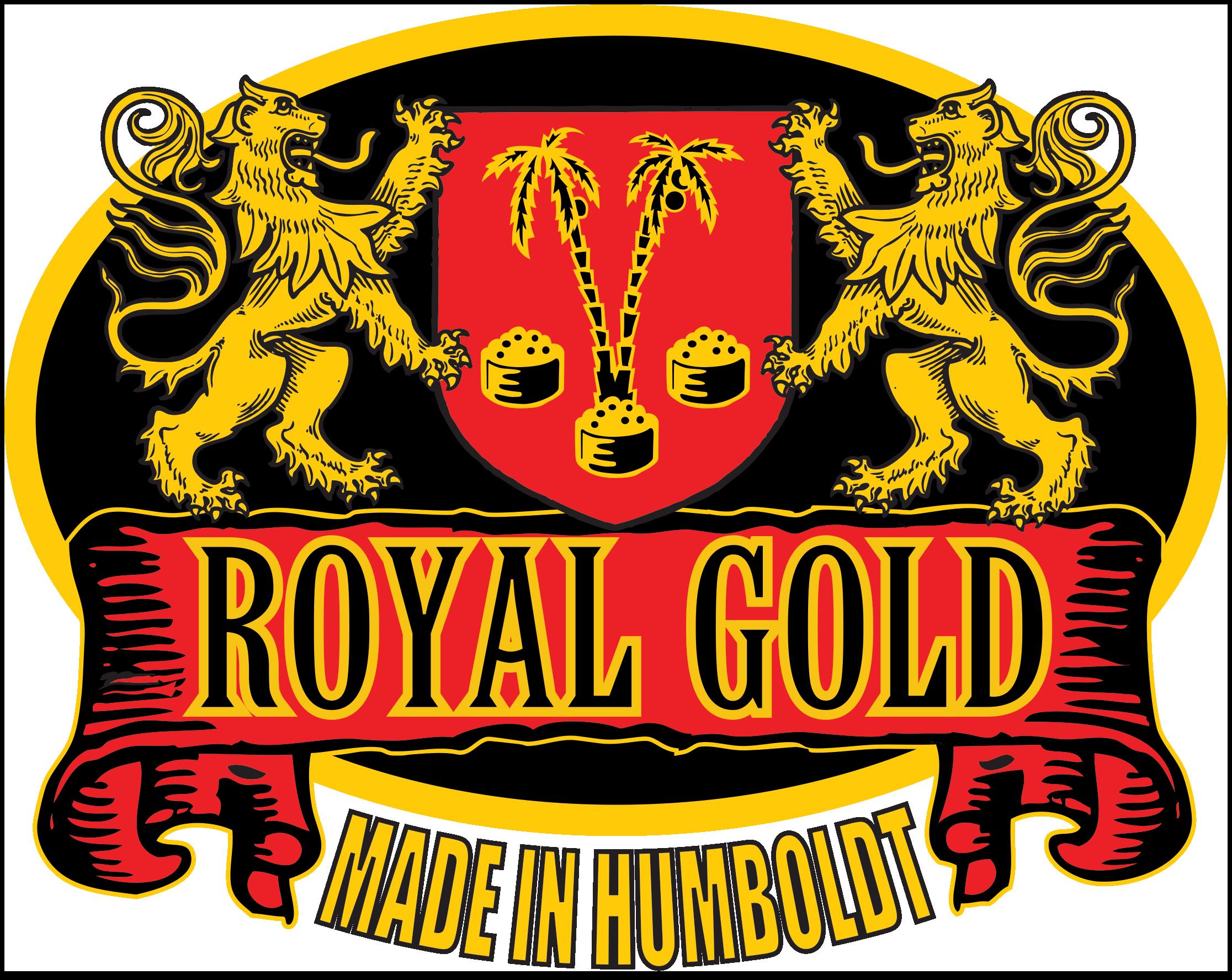 royalgoldlogo2