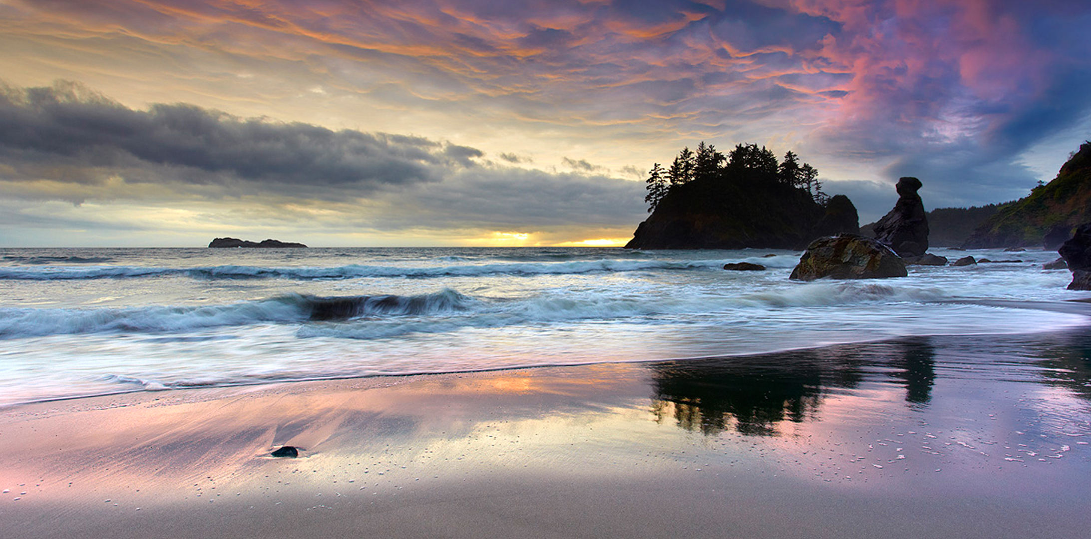 pastel-beach_web